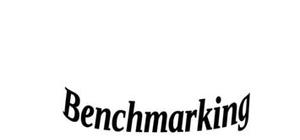 Benchmarking -   concept et méthodologie