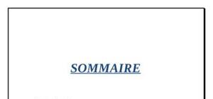 Type et definition du soudage