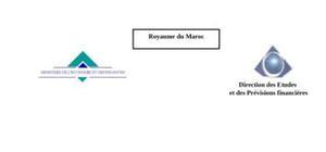 Promotion des investissements au maroc mai 1996