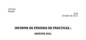 Oral Espagnol Bts 29