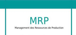 Mrp:management des ressources de production