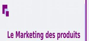 exposé  le marketing de luxe