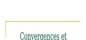 Convergences et divergences entre coaching et mentoring2