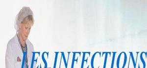 les infections nosocomiale