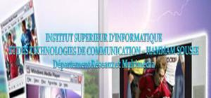 Ip télévision et les protocoles