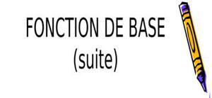 ;a gramaire francais a comprendre