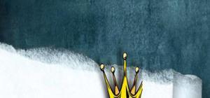 La crise de la dette souveraine
