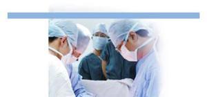 Le secteur hospitalier en chine