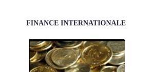 La décision d'investir à l'étranger et le risque pays