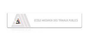 Cahier de charges agence de voyage