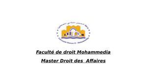 Crédit bail au maroc
