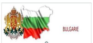 Le secteur du textile en bulgarie