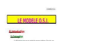 Introduction au_model_osi_+_ip