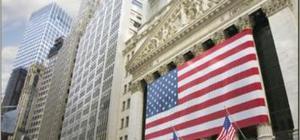 Stock exchage market