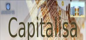 La capitalisation boursiere
