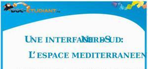 Une interface Nord-Sud – L'espace méditerranéen : Cours Terminale ES, L, S