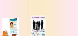 E-recrutement et son enjeu