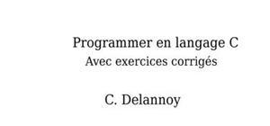 Cours_pour_le_langage_c