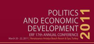 L'économie politique des ressources halieutiques