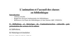 Animation_et_accueil_des_classes_-_2007
