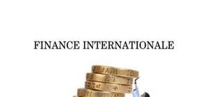 Gestion de la trésorerie et des actifs circulants de l'entreprise multinationale