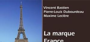 """La marque """"France"""""""