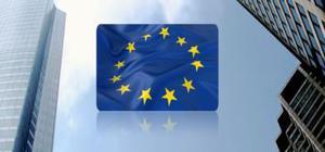 Traiter de Maastricht Union Européenne
