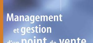 Management de qualite