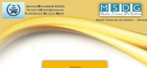 Etude de cas sur l'implantation de Renault au Maroc