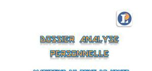 Dossier analyse Leclerc