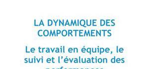 Le travail en équipe, le suivi et l'évaluation des performances Bac+3 - Ressources humaines