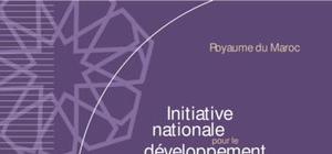 INDH Précarité développement humain