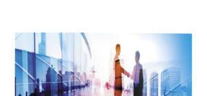 Structure financière et rentabilité d'exploitation
