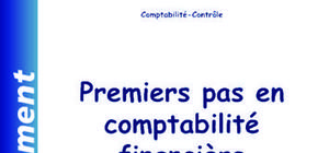 Comptabilite analytique l2