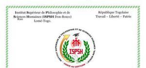 La pédagogie par compétence dans le contexte togolais: heurt et leurre.