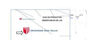 Comercio Internacional en la Economía Peruana
